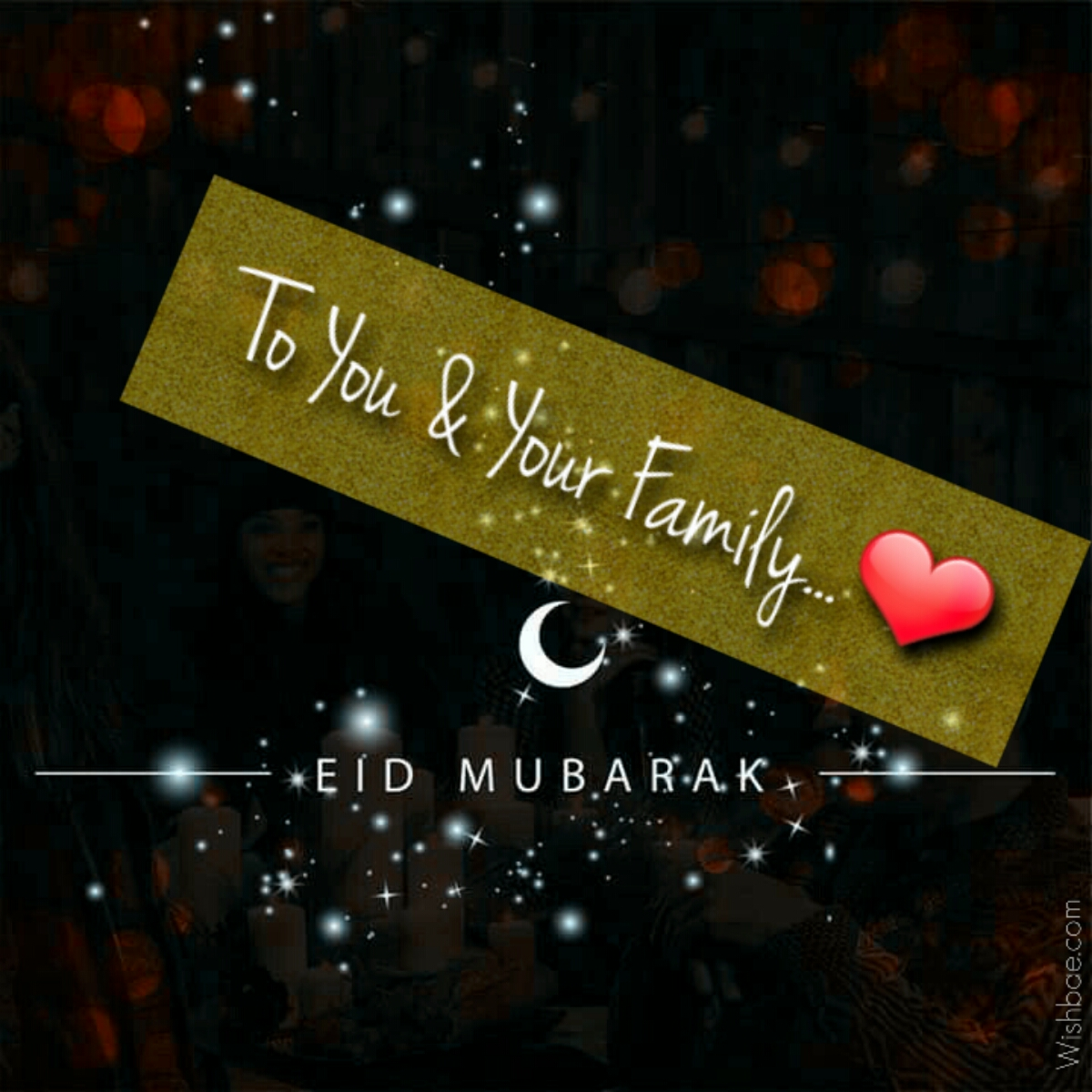 Happy Eid Quotes