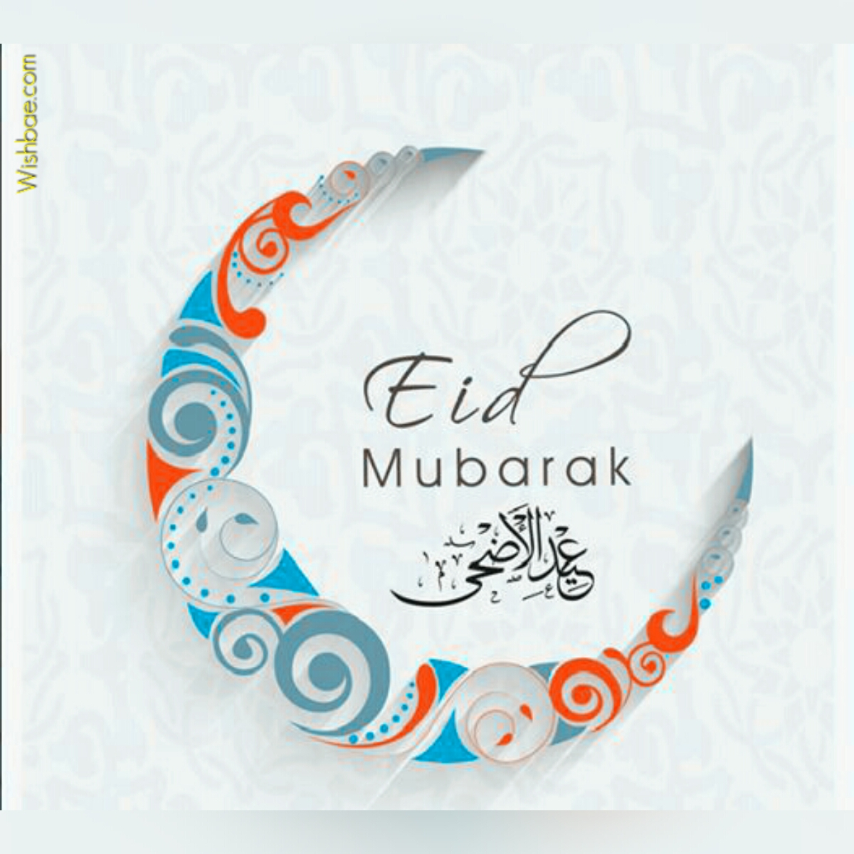 happy eid wishes